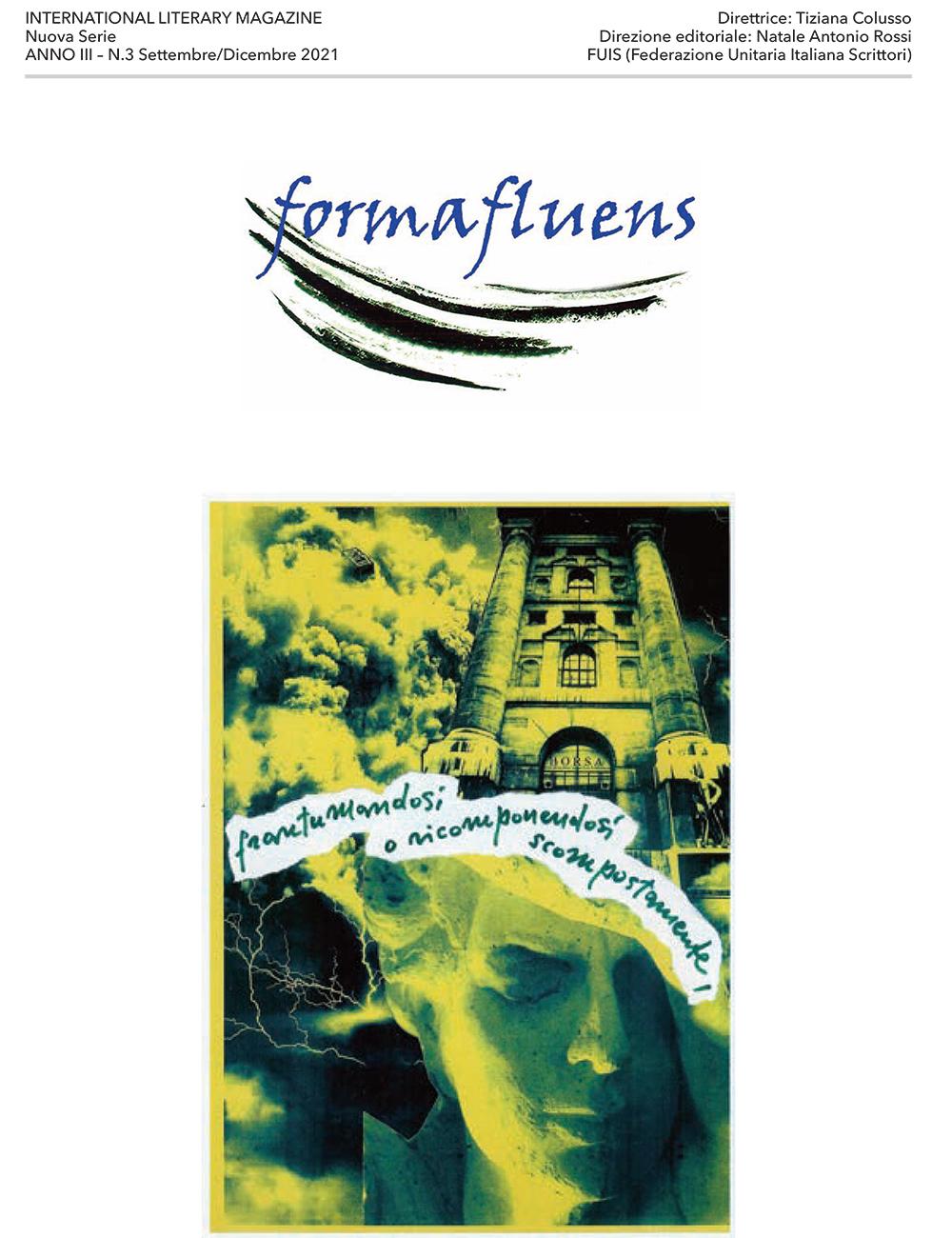 Formafluens